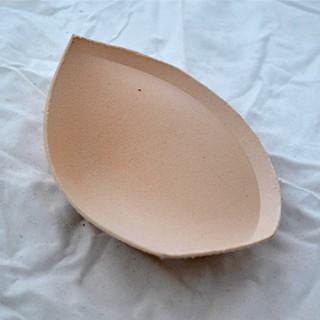 即墨针纺制品制作 内衣模杯2
